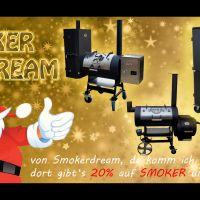 Plakat_Weihnacht