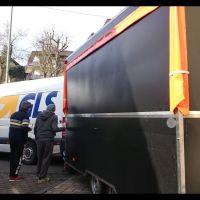 trailer01